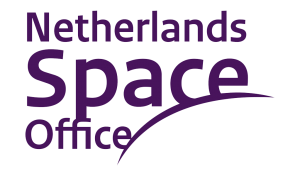 Netherlands Space Office