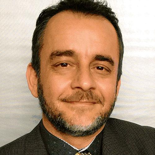 Oliver Becu