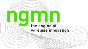 Program 2018 - 5G Satcom Seminar