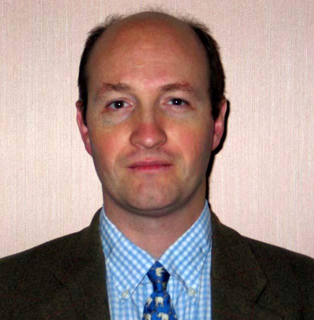 Nicolas Chuberre