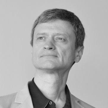 Taras Matselyukh